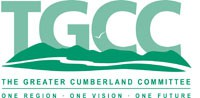 The Greater Cumberland Committee