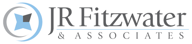 JR Fitzwater & Associates Logo